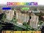 2,2.5&3 BHK Luxurious BDA  Flats @ E-city, bangalore