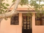 Independent house for sale in Avadi