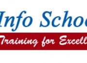 excellent php training at infoschool, bangalore