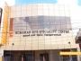 Kumaran Eye Care Center Offers Cataract surgery and Laser eye treatment in Chennai.