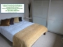 Koparkhairane Male/Female Pg hostel Accomodation Available