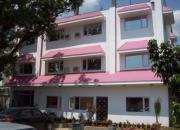 Boutique Hotel in Katra