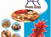 We Are Offering delicious Food in Lahore (REHMAN4321)