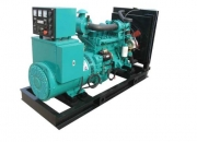 Diesel generator sell in bhavnagar-india by sai engineering
