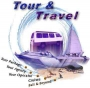 Best tour and travelers in Haryana