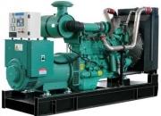 Diesel generators manufacturers in gujarat-india : sai generator