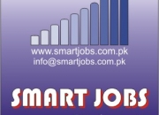 Golden Offer: SMART Jobs Franchise Opportunity