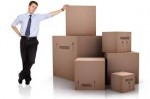 Saradha Packers And Movers In Kolkata