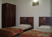 STUDIO APARTMENT WITH KITCHEN - BELLANDUR - NO BROKERAGE - BEHIND SALARPURIA SOFTZONE - EC