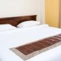 Service Apartments Goa