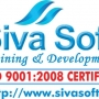 Sivasoft-Html5-Css3-Training-course-in-ameerpet-hyderabad