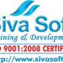 Sivasoft-Adobe-edge-Training-course-in-ameerpet-hyderabad-india