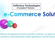 Iphone application developers india