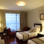 Hotel Accommodation Gurgaon