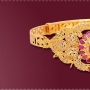 Vishnu Jewellery - Fabulous in Jewellery Fashion Trends