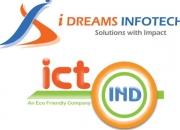 Web development company in chennai| Website Design company in Chennai