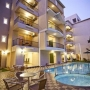 Goa Hotel Accommodations | Goa Hotel Packages