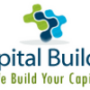 Best Indian stock & commodity  tips provider   Capital Builder