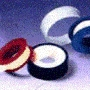 Films and Tapes UL approved PTFE, FEP