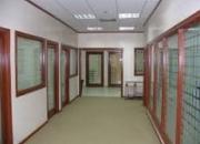 RK Ceiling and Aluminium, Toughen glass wallpaper, 9873002495