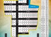 Best plots for sale in mappedu junction at thiruvallur