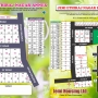 Quick return to investment plots for sale in mappedu junction