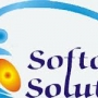 Flash Website Development Services, SMO, SEO and PPC Services