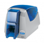 Plastic Card Printers - diagraph pvt.ltd