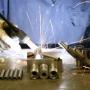 mig welding - siddhivinayak