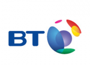 BT Contact Number 0800 810 1044 for BT support