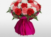 Send Flowers Online to Ludhiana