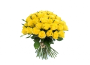 Online Flower Delivery Ludhiana