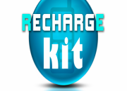 Business oppurtinuty for instant income | rechargekit
