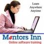 c c++ online training
