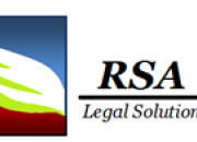 Foreign policy of India | Foreign Trade Policy of India | RSA Legal Solutions