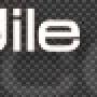 T Shirts Online - crocodileonline.in
