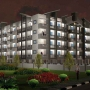 Apartments in Whitefield | Apartments for sale in Whitefield,Bangalore East