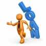 SECURED UNSECURED LOANS DONE FROM PAPS MARKETING