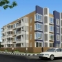 2 BHK and 3 BHK apartments are available for sale located at medhahalli Kr puram, Bangalor