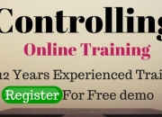 SAP Controlling Online Training By 12 Years  Exp Trainer