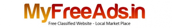 Free online advertising and local market place