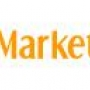 Trade Marketing and Free B2B Business Directory