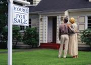 Affordable Semi furnished house for sale at Devarachikkanahalli, Blr