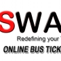 Buswale.com - Online Bus Tickets Booking | Reservation
