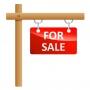 3 Bhk duplex homes available for sale at Chunappanahalli Marathahalli