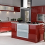 Modern kitchen, Kitchen Accessories,Modular kitchen manufacturer in delhi