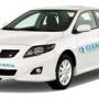 Shimla Car Rental Services,Online Cab Booking
