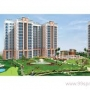 Ready to move Flats available  for sale Medahalli, Bangalore