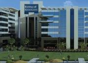 Assotech Business Cresterra Sector 135 Noida
