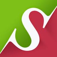 Stylish web solutions